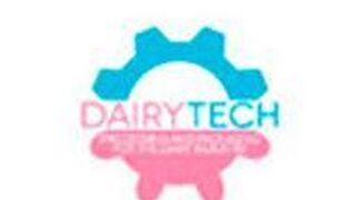 Dairytech 2015