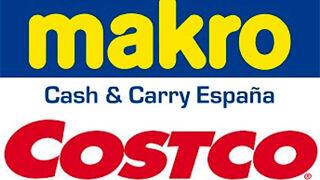 A Makro no le tiembla el pulso la llegada de Costco