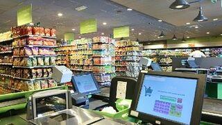 Carrefour España recupera la senda del crecimiento, según Barclays