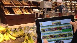Lidl implanta un sistema de tecnología móvil para gestionar las tiendas