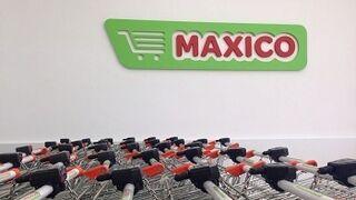 Cash Lepe desarrolla una nueva línea de cash, Maxico