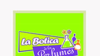 """La Botica de los Perfumes ve """"potencial"""" en Andalucía"""