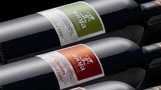Las ventas de Rioja superan el récord cosechado antes de la crisis