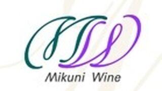 CVNE compra Mikuni para asegurar su crecimiento en Japón