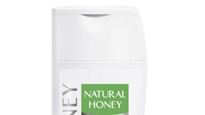 Natural Honey relanza su loción Figura Perfecta