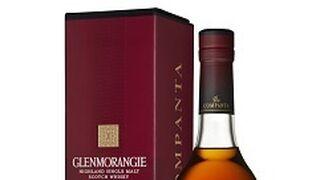 Glenmorangie Companta, whisky para los más fieles a la marca