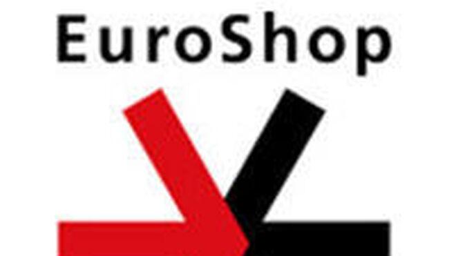 EuroShop desembarca en China
