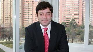 Chep nombra a Javier Domínguez nuevo director comercial