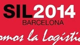 SIL 2014 acogerá un espacio dedicado a empleo y formación