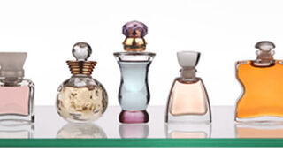 Bruselas prevé prohibir tres alérgenos en los perfumes