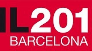 Salón Internacional de la Logística y la Manutención (SIL 2014)