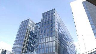 SCA creció en ventas el 4% en 2013