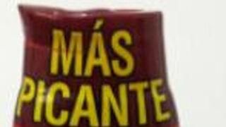 Nueva Salsa Brava Picante de Mercadona elaborada por Cidacos