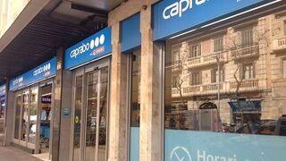 Caprabo invertirá 80 millones en modernizar sus tiendas
