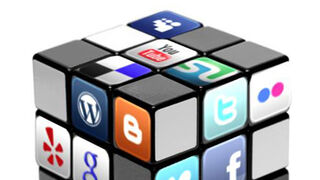 Redes sociales eficaces para un súper o híper local