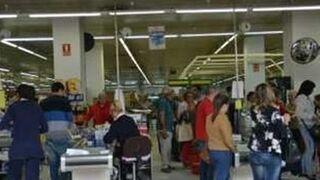 Hunosa ofrece a Covirán sus supermercados
