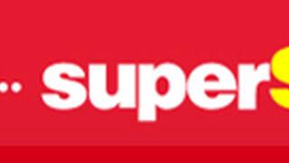 Preocupación ante el posible cierre de un Supersol en Jerez