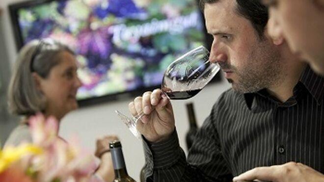 Alimentaria Vinorum: los 50 vinos más rompedores