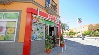 Spar Gran Canaria compra tres antiguas franquicias Dia
