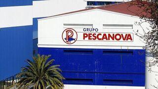 Damm y la banca acuerdan una quita del 70% de la deuda de Pescanova