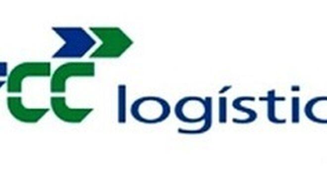 FCC vende su división logística por 32 millones