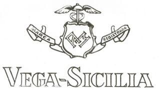 Vega Sicilia invierte 800.000 euros en su nueva identidad