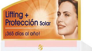 Diadermine Lift + Protección Solar, un aliado contra el envejecimiento