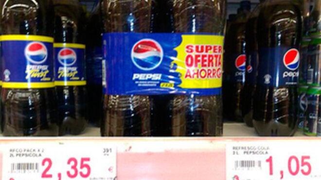 II Edición del Premio Pepsico a la Agricultura Sostenible