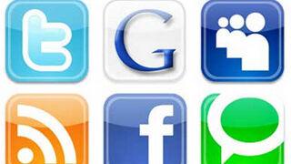 La mitad de los consumidores online compra en redes sociales