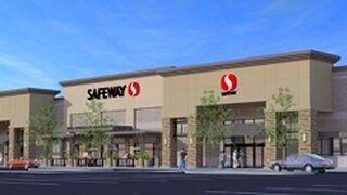 Cerberus adquiere el cuarto operador estadounidense, Safeway