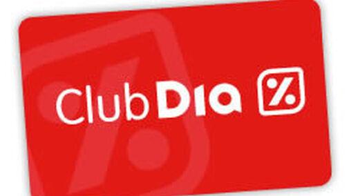 La fidelizaci n detr s de 3 de cada 10 compras de una marca - Solicitar tarjeta club dia ...