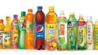 Pepsico suministrará a Shanghai Disney Resort