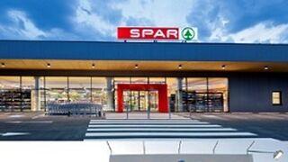 Ahold adquiere Spar en la República Checa