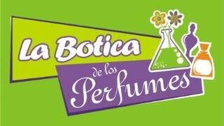 La Botica de los Perfumes y BBVA financiarán a los emprendedores