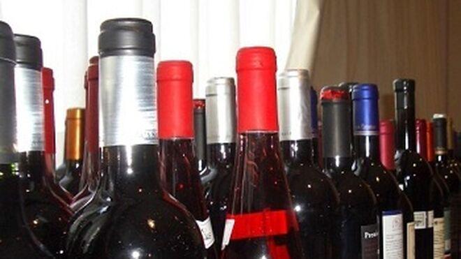 Casi 3.900 empresas españolas exportaron vino en 2014