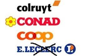 Cora, un nuevo inicio para Coopernic sin Leclerc