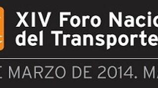 Foro Nacional del Transporte de Aecoc