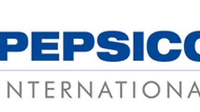 Joan Gibernau (Pepsico) explica los retos de la información en la era omnichannel