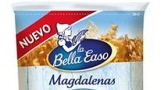 La Bella Easo se abona a la tendencia de lo saludable