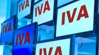 La subida del IVA reducido costaría 342 euros/año por familia