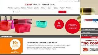 El comercio electrónico en España, en máximos históricos