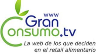 Récord de visitas de GranConsumoTv en enero