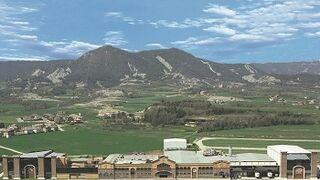Casa Tarradellas facturó el 4,3% más en 2013