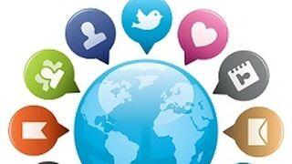 Cómo las redes sociales ayudan a hacer negocio a las pymes
