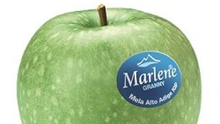 """Las manzanas Marlene """"correrán"""" la Carrera de la Mujer"""