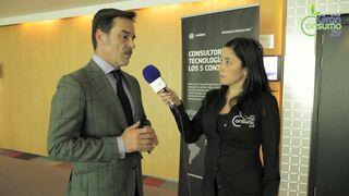 Horacio González Alemán (Fiab) habla de la batalla del IVA
