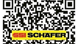 SSI Schaefer implanta sus soluciones de automatización en Biogran
