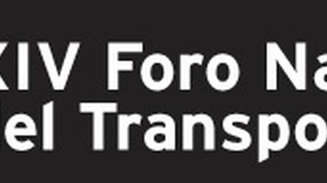 Aumentar las capacidades de carga en el transporte, a debate
