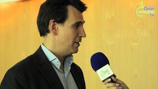 Entrevista a Nacho Somalo, experto en ecommerce y cofundador de Alice.com