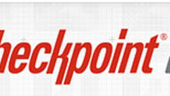 Checkpoint y Viduca, etiquetas antihurto para envases plásticos